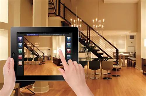 智慧酒店亚博体育官网下载苹果系统设计